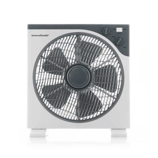 Álló box ventilátor (1)