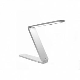Összehajtható mini USB LED lámpa