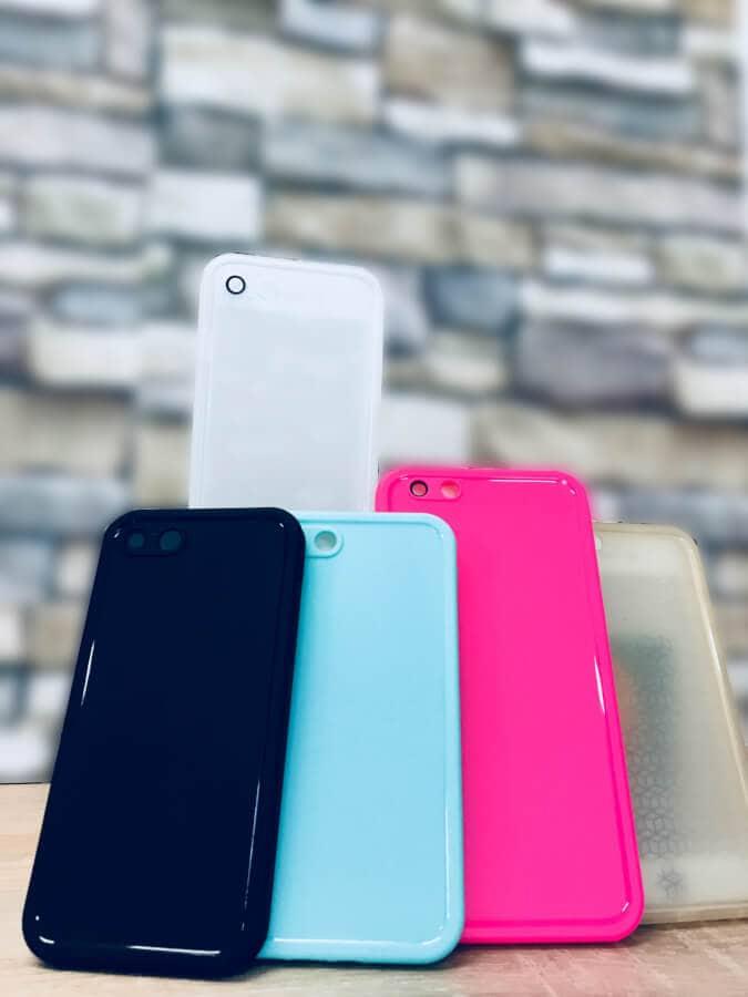 Vízálló iPhone tok23