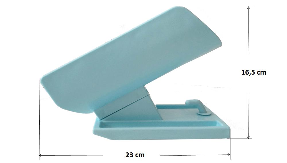 Incaltator De Ciorapi Sock Slider