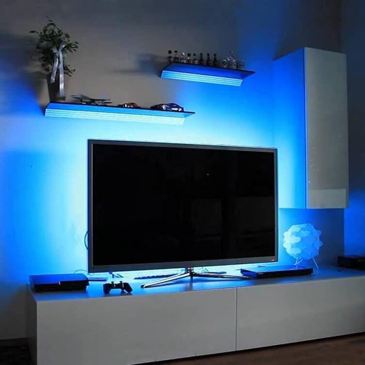TV-LED6-1