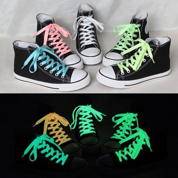 Világító cipőfűző6