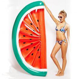 Görögdinnye úszómatrac