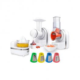 3 az 1-ben konyhai robotgép