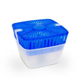 AirMax páramentesítő készülék - 450 g páramágnes tablettával