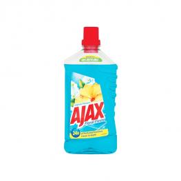 Ajax Floral Fiesta Lagoon Flowers általános tisztítószer -1000ml