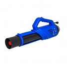 Akkumulátoros permetező pumpa porlasztóval