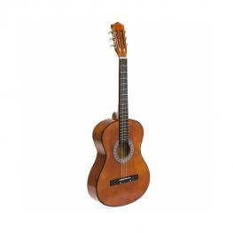 Akusztikus gitár szett