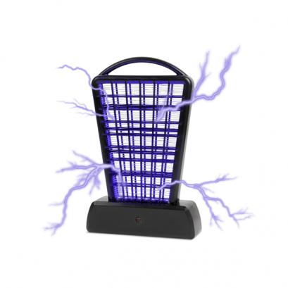 Asztali UV rovarcsapda