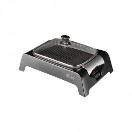Asztali grill 2000 W