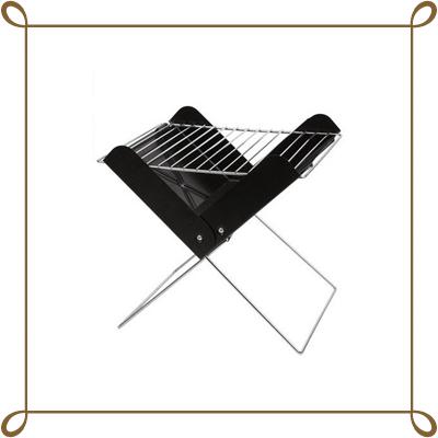BBQ Classics – Hordozható grill