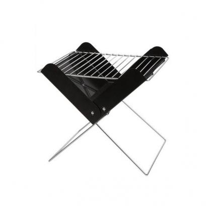 BBQ Classics - Hordozható grill