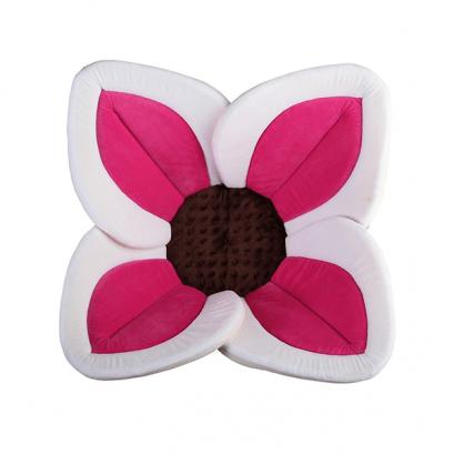 Babafürdető virág