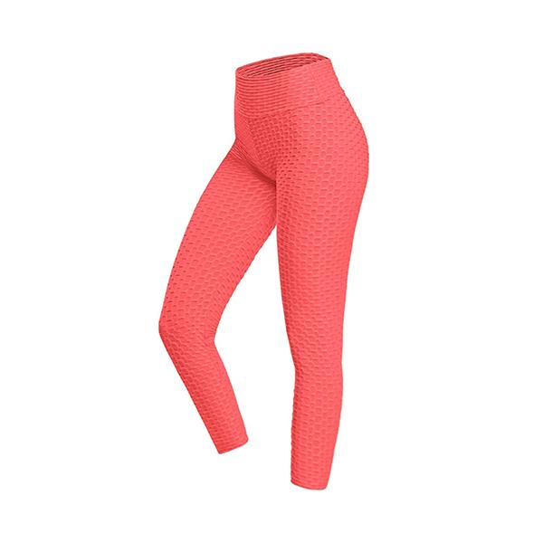 BootyBumm – Magasított derekú sport leggings-1