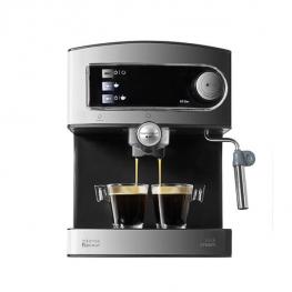 Cecomix Espress - Kávégép