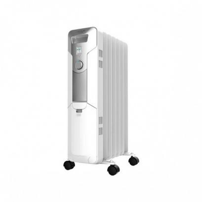 Cecotec Ready Warm olajradiátor 1500W