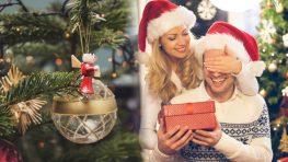 Ajándék ötletek férfiaknak – 5 tuti tipp karácsonyra