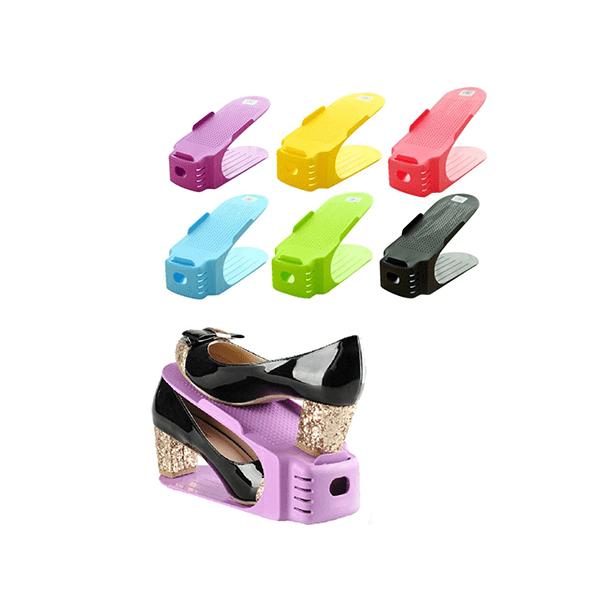 Cipőtartó és rendszerező_1