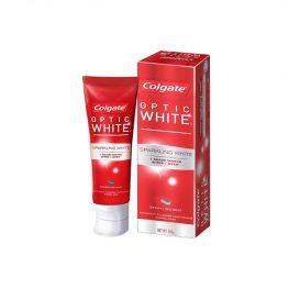 Colgate Sparkling White fogkrém - 75 ml