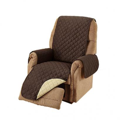 Couch Coat fotelvédő takaró