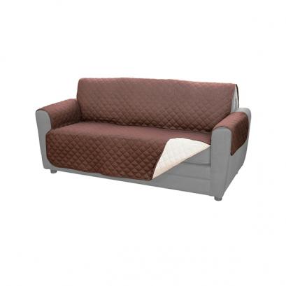 Couch Coat kanapévédő takaró