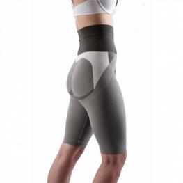 Csípőszorító karcsúsító nadrág