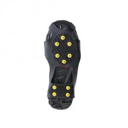 Csúszásgátló cipőtalp