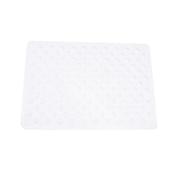 Csúszásgátló szőnyeg fürdőkádba_1