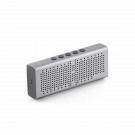 Cuboq – Vízálló Bluetooth hangszóró