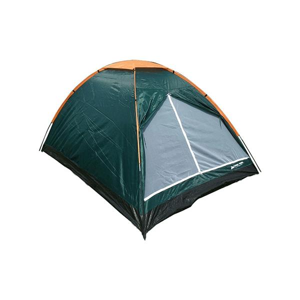 Dóm sátor_1