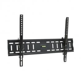 Dönthető LCD TV Fali tartókonzol