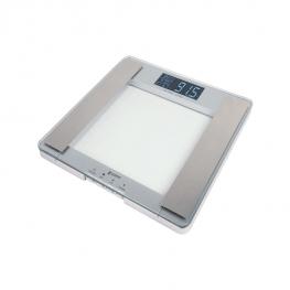 Digitális személymérleg BMI/BMR funkcióval