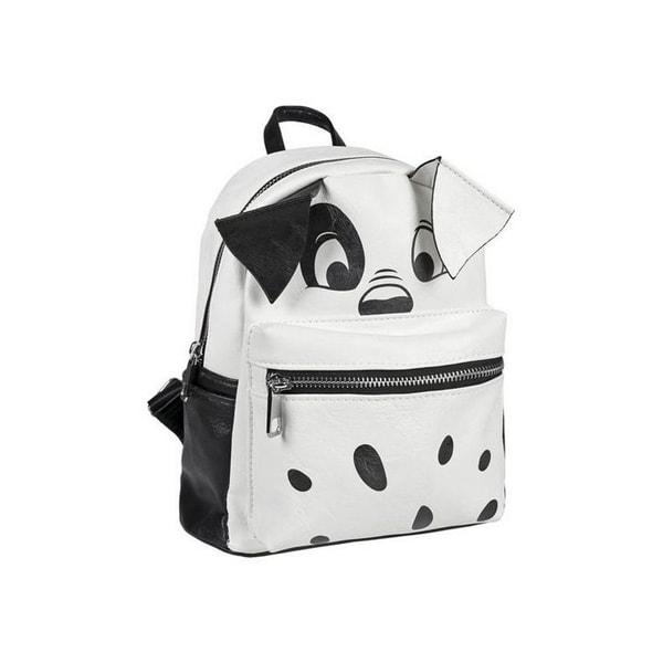Disney 101 kiskutya hátizsák