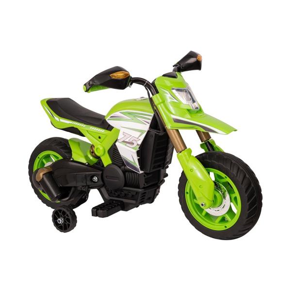EVO elektromos motorkerékpár gyerekeknek