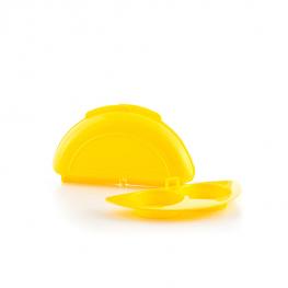 EggMaker mikrózható tojásfőző edény