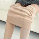 Elasztikus thermo legging