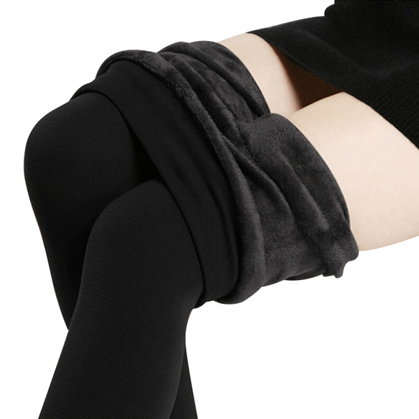 Elasztikus thermo legging (5)