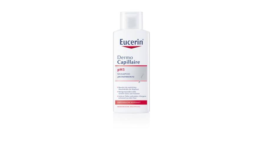 Eucerin_pH5_sampon