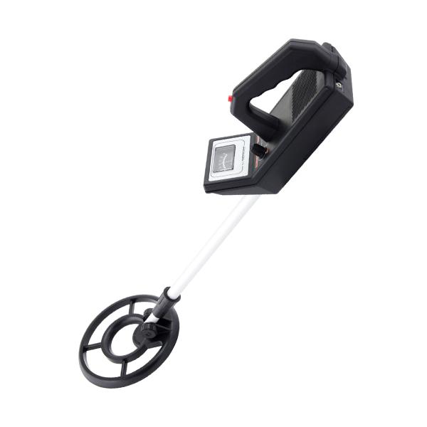 Fémkereső detektor