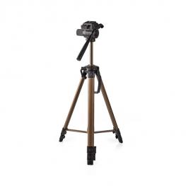 Fényképezőgép/Videokamera háromlábú állvány