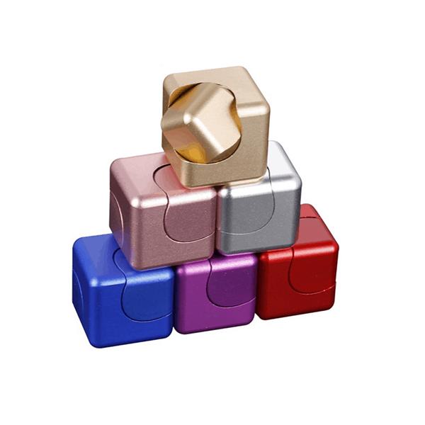 Fidget Cube Spinner_1