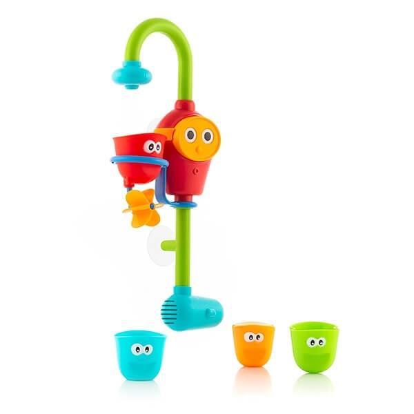 FillFlow-fürdőjáték-gyerekeknek3