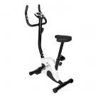 Fitness szobakerékpár