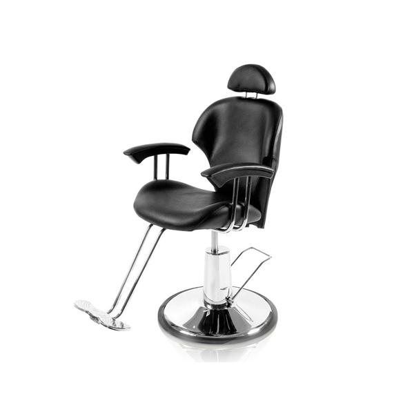 Fodrász szék állítható magassággal2