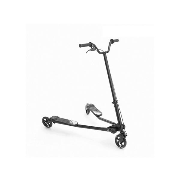 Gadget Cool 3 kerekű roller_1