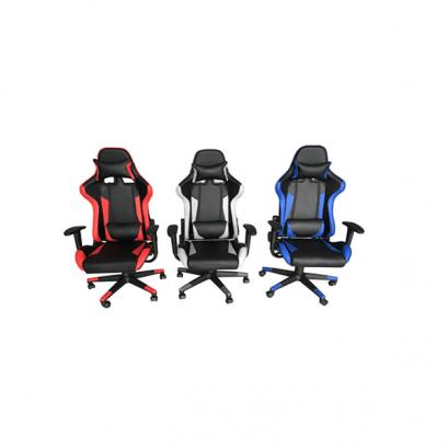 Gamer szék PRO – 3 színben