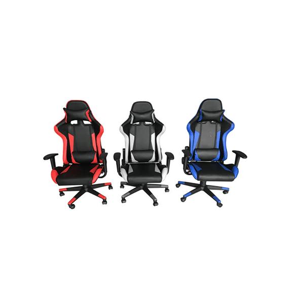 Gamer szék PRO – 3 színben_1
