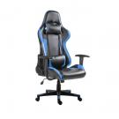 Gamer szék PRO - 3 színben