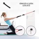 GymBands - Erősítő gumikötél szett