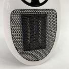 Heater Fan – Mini hősugárzó